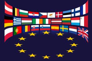 继美国后又一地区要减少对中国稀土依赖 欧盟推出新计划确保供应安全