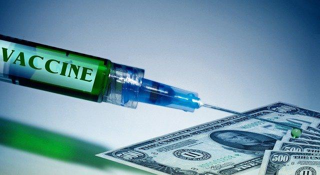 疫苗被叫停未必是坏事 安全第一的原则下 投资者热情还在吗?