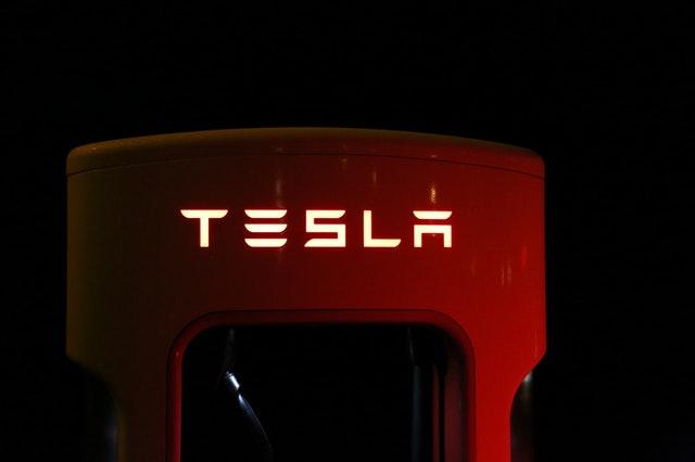 特斯拉商谈从加拿大购买低碳镍 中国制造将走向欧洲