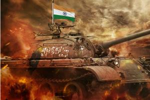 中印边境冲突最新消息!印媒:过去20天里中印在拉达克东部发生三起交火事件 其中一次双方发射100多发子弹