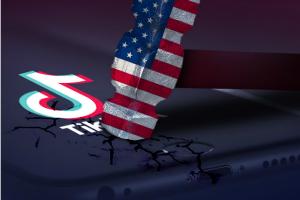 最新消息:TikTok禁令仍有效!周日将在美国下架