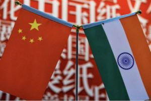 中印局势最新消息!印商务部长:尽管边境局势紧张 但印度没有取消中国最惠国待遇的计划