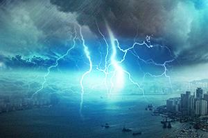 最新台海局势!台军在中国大陆近海岛屿举行反登陆演习 距福州仅有20公里
