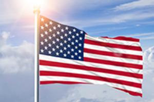 【美国大选】最新调查:首次辩论前夕 拜登民调仍领先
