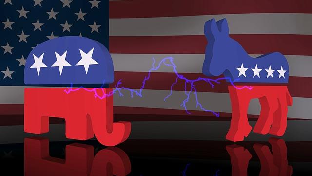 【美国大选指南】首场辩论中国问题成焦点 若成功上位拜登将面临几大难题?