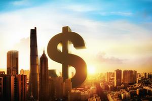 美欧贸易最新消息!世贸组织授权欧盟对40亿美元的美国商品加征关税