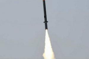 中印边境冲突最新消息!印媒:印度已部署射程1000公里巡航导弹 以保卫实控线