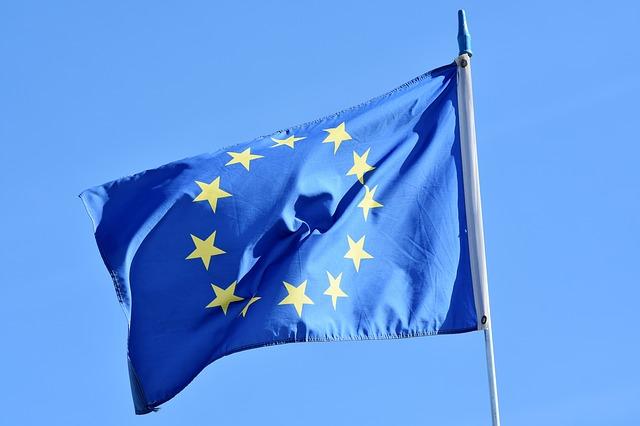 世界最大贸易纠纷案终于落下帷幕? 欧盟获准对美国40亿美元商品征税