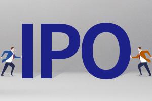 中国证监会调查利益冲突 蚂蚁金服IPO计划将被推迟