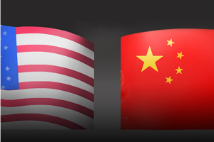 中美重磅消息!美国务院向金融机构发出正式制裁警告 涉及香港打击行动