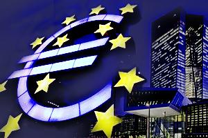 最新消息!欧盟宣布制裁普京盟友 被控干预美国大选和违反联合国武器禁运令