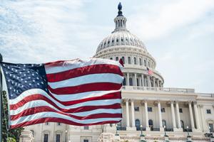 特朗普又惹上麻烦了?美参议员沃伦要求SEC和CFTC调查白宫 精英投资者涉嫌内幕交易