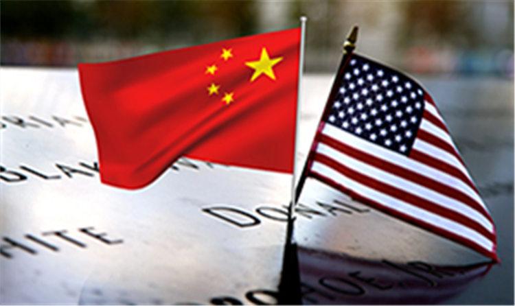 中美最新消息!美国裁定中国倾销小型立轴发动机 中国联通恐成下一个受害者