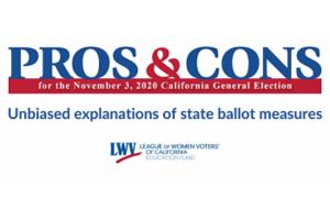 美国大选将至 加州华裔如何成为有独立判断力的知情选民?