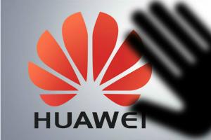 不惜一切代价?美国向巴西提供电信融资 帮助其从华为竞争对手那里购买5G设备