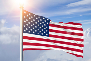 【美国大选】摩根士丹利:若民主党大获全胜 美联储或提前加息
