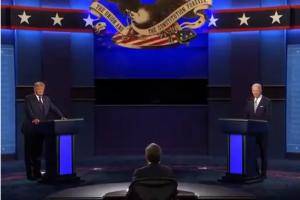 【美国大选深度分析】特朗普OR拜登:美国大选不同结果将如何影响金融市场和中国?