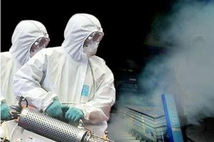 疫情最新消息!美国累计确诊突破865万例、死亡人数超22.8万 美国专家警告疫情会继续恶化