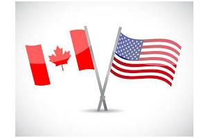 最新消息!美国正式取消加拿大进口铝关税 特朗普正考虑颁布另一项行政令