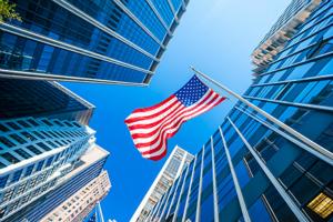 【终极前瞻】最后的决胜阶段!美国大选结果出炉后 哪种资产将成最大赢家?
