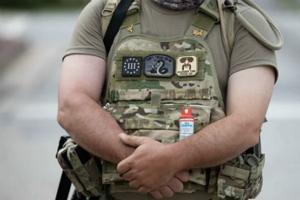【美国大选】研究警告称:在美国这五个州 民兵组织很有可能发动与选举有关的武装暴力