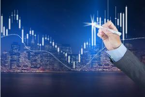 以史为鉴!美国大选只要决出胜负股市12月就将迎来一波大涨 但共和党获胜涨幅将更大