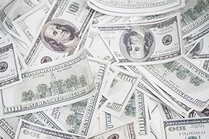 耶伦上场将终结美元混乱 曾是美元走强的支持者,能否恢复强势美元?
