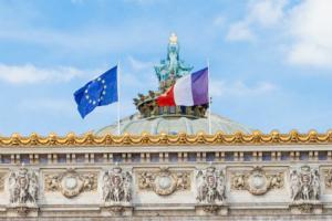 法国最新消息!法国证实将于12月起开始征收数字服务税 分析人士:此举恐激怒美国