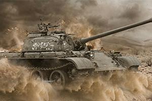 特朗普离任前恐发动一场战争?美媒:以色列军方被告知为特朗普袭击伊朗做准备