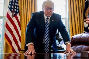 最新表态!特朗普:如果选举人团投票给拜登他将离开白宫 将从下周开始交付新冠肺炎疫苗