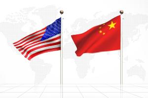 中美最新消息!美国对中国电子进出口总公司实施制裁 指责其支持委内瑞破坏民主的努力