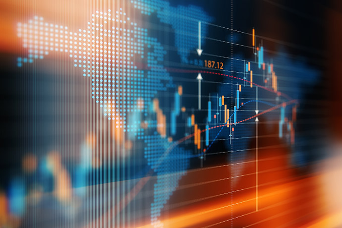 2021年股市上行空间仍在,美元跌势未变