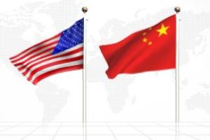 中美局势!美国正重新审议中国种族灭绝的裁决
