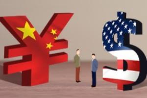 重磅!美国将对某些中国军事公司的投资禁令推迟至5月27日