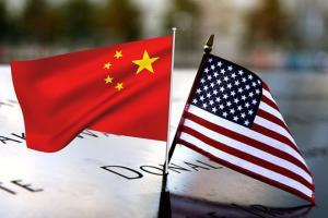 中美最新重磅消息!美国国务卿与中国最高外交官杨洁篪通电话:中方、美方新闻稿全文公布