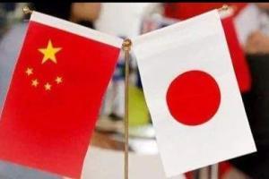 中日最新消息!日本首相、防相强硬表态:无法接受中国运用海警法