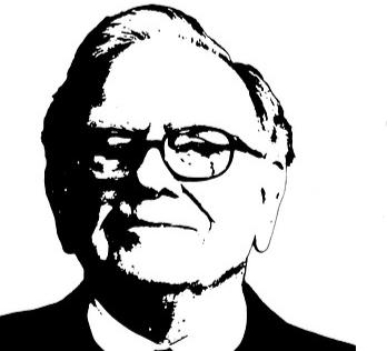 巴菲特指标发出警告 巴菲特却秘密开仓这些股票,抛售黄金和银行