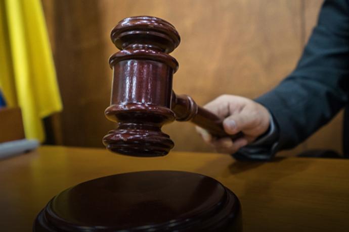 英国法院裁定:汇丰无需公开孟晚舟案的内部文件