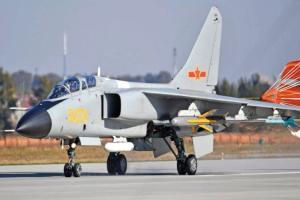 台海局势最新消息!9架解放军军机昨日进入台湾西南空域,包括4架歼-16 单日军机架次为2月份新高