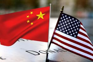 中美局势!拜登呼吁主要国家应对中国等对手 中方:中美欧应携手捍卫多边体系