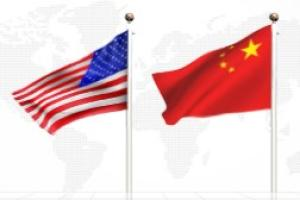 中美最新消息!以色列研究人员:中国间谍代码抄袭美国国家安全局的入侵工具