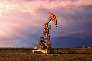 【行业快讯】高盛:油价还能涨17% 是时候增加对能源行业的敞口了