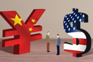中美最新消息!杨洁篪:中国希望在这两方面与美国开展合作 这一领域成中美合作最有希望的领域