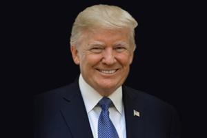 特朗普或将宣布一重要决定!美国保守派联盟主席:特朗普或将宣布在2024年再次竞选总统 彭斯拒绝发表演讲