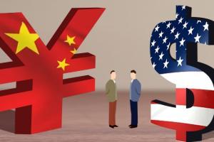 中美局势!渣打:中美关系可能会在两年内改善,但不要指望特朗普的一些策略会消失