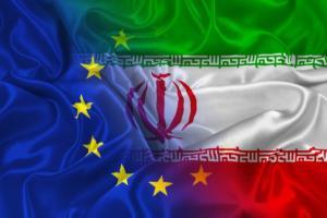 法德英三国联合声明:对伊朗暂停自愿履行附加议定书深表遗憾