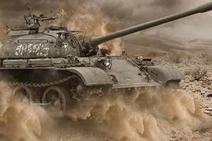 中东局势最新消息!美军在叙利亚发动空袭致17人死亡 拜登下令空袭叙境内目标是为了报复