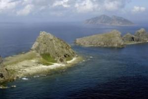 最新消息!日本《读卖新闻》:驻日美军曾试图在钓鱼岛周边海域实施训练