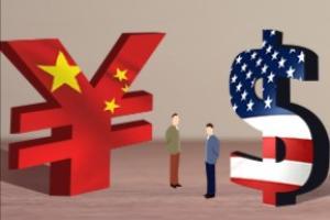中美贸易最新消息!三艘载有乙醇的船只正从美国驶向中国 中国宣布对近700种美国商品免征关税