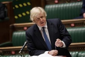 【英媒头条】脱欧后首次重大国际访问!英国首相约翰逊将于4月底访问印度 英国政策将向印太地区倾斜